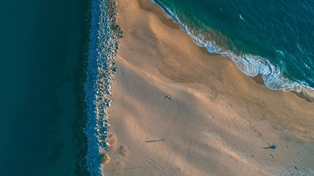 ABE1_Drone_Balboa_-1.jpg