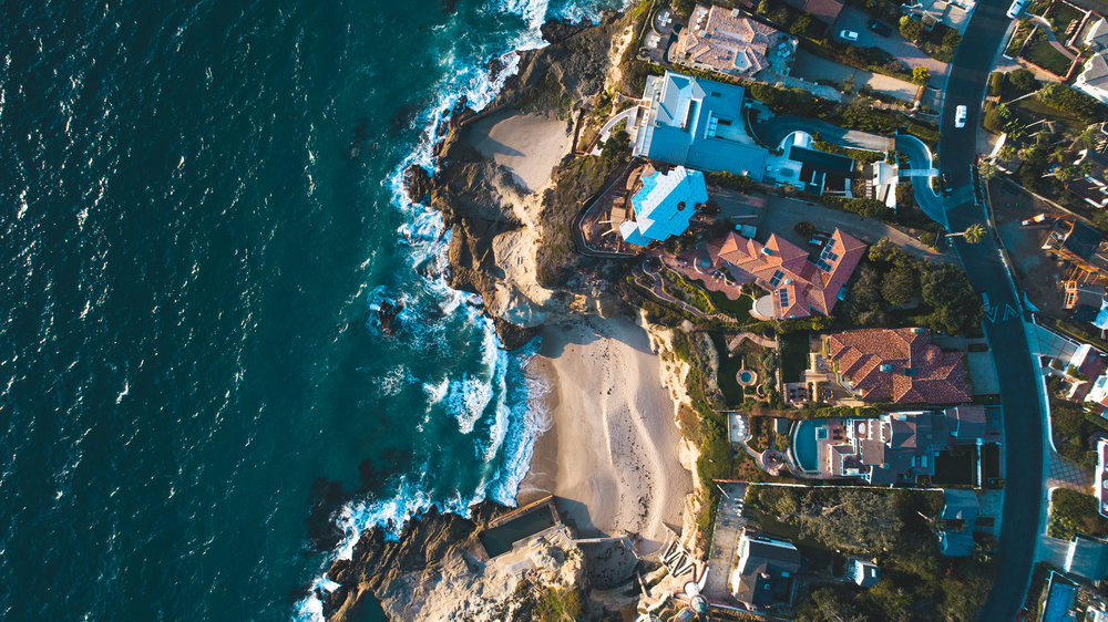ABE1_Drone_Balboa_-6.jpg