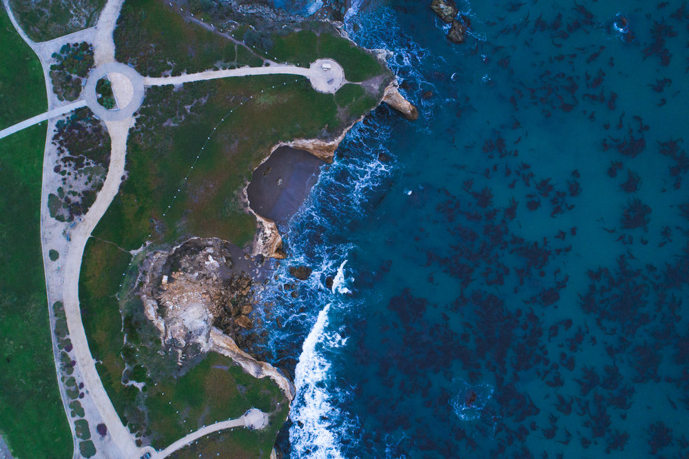 ABE1_Cove_Drone-2.jpg