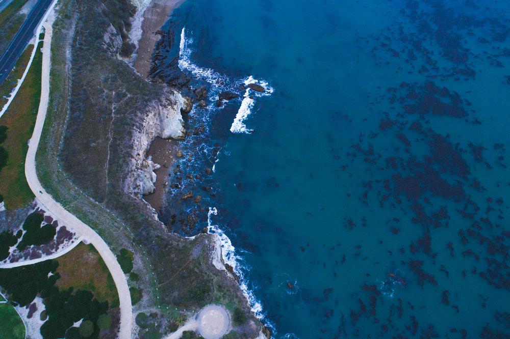 ABE1_Cove_Drone-3.jpg