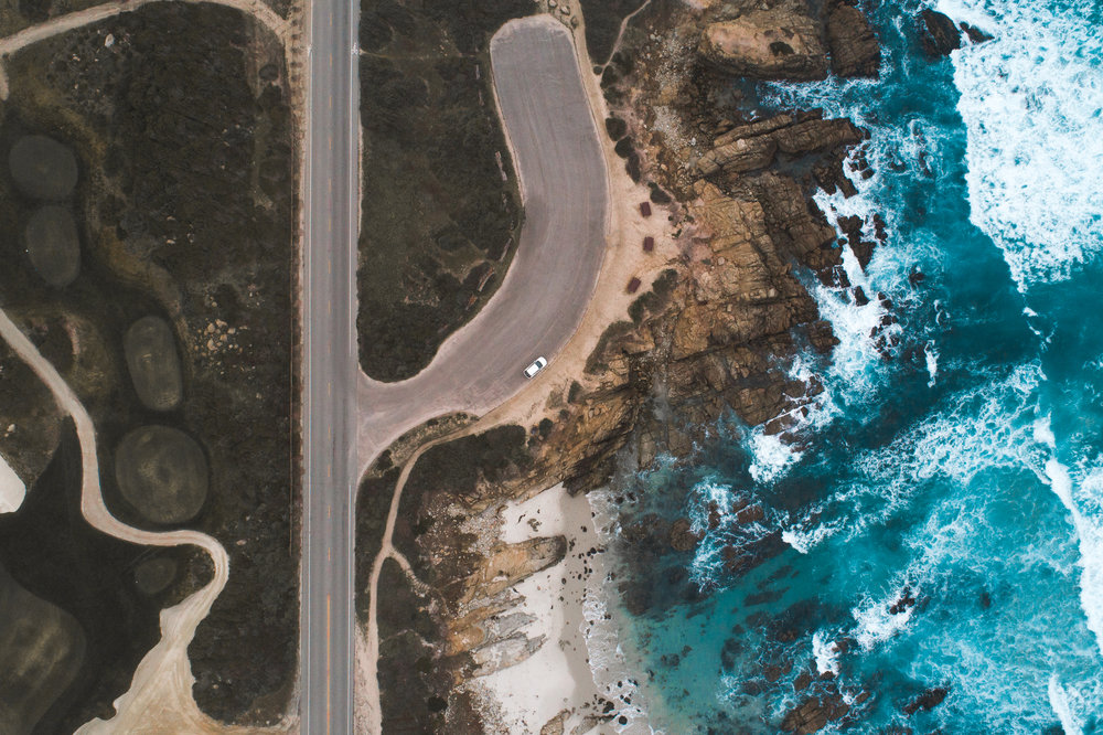 ABE1_Drone_Monterey_Carmel-13.jpg