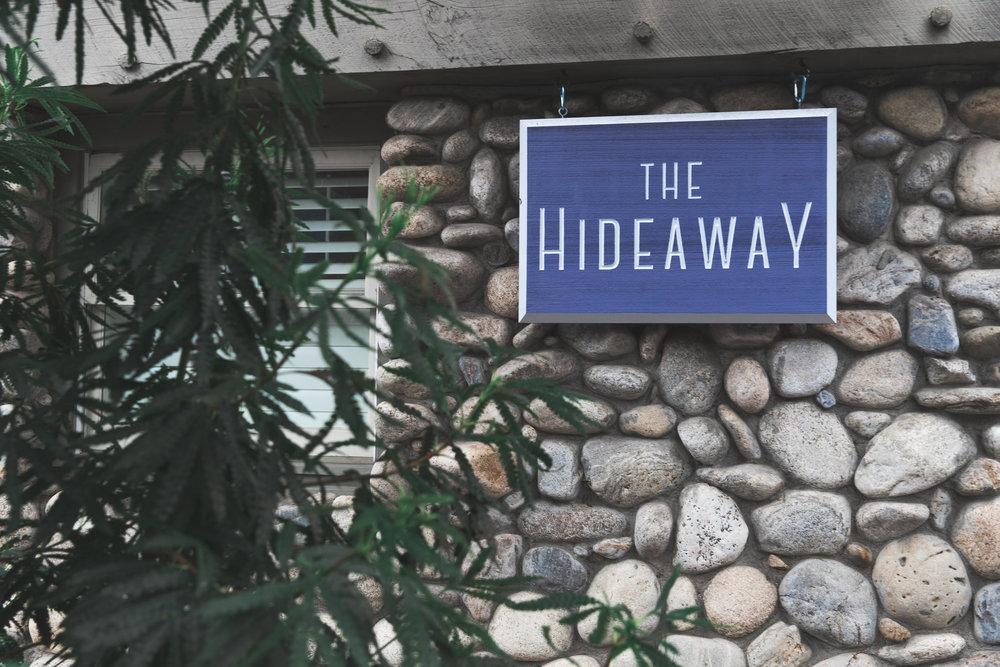 ABE1_The_Hideaway_-3.jpg