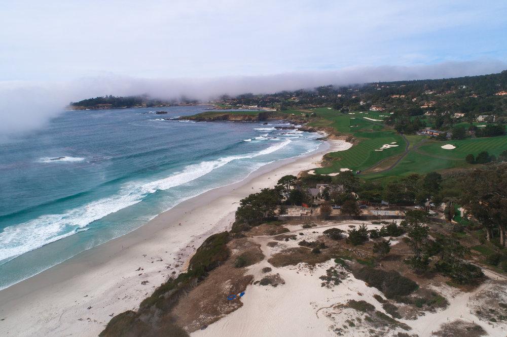 ABE1_Drone_Monterey_Carmel-5.jpg