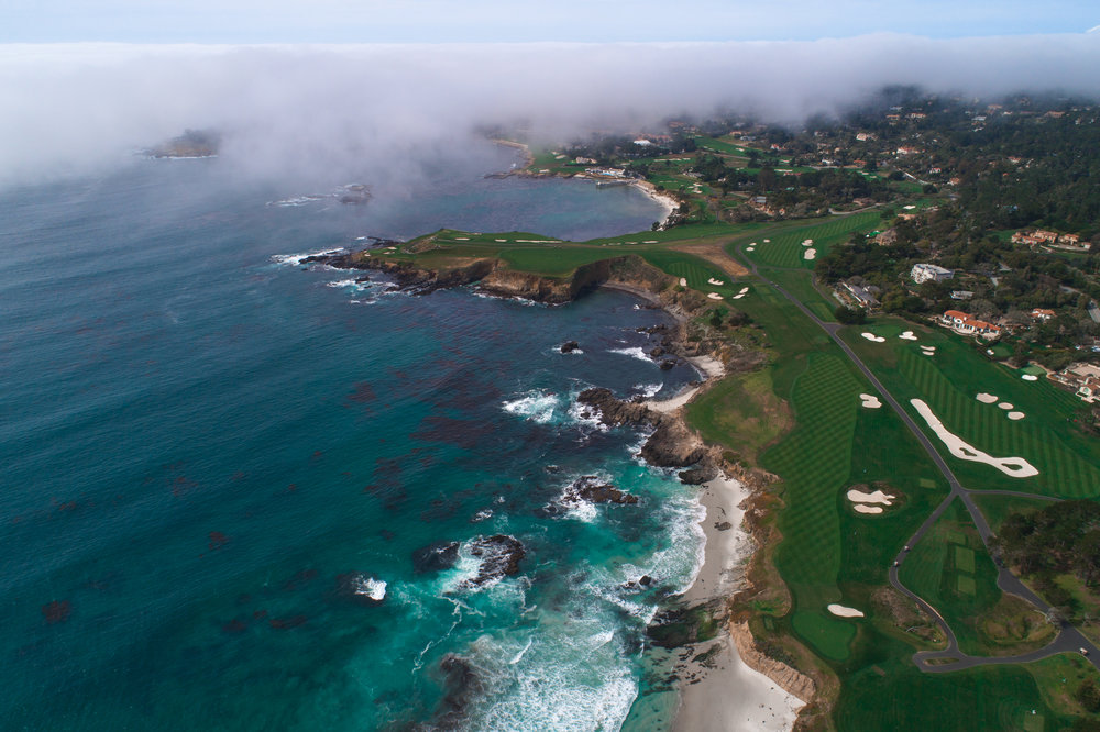 ABE1_Drone_Monterey_Carmel-10.jpg
