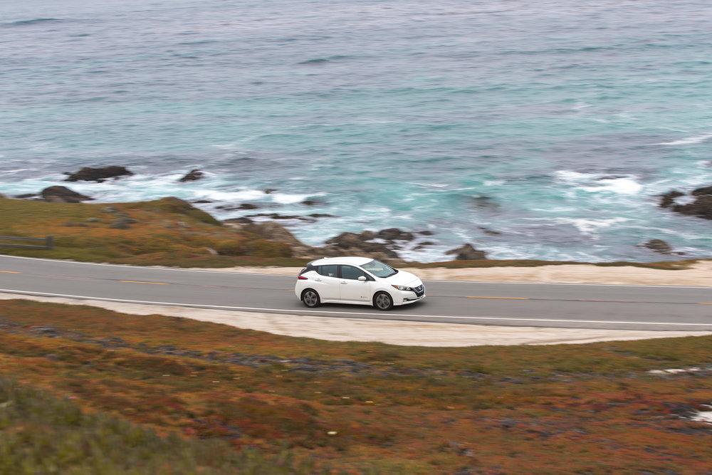 ABE1_LEAF_Monterey-10.jpg