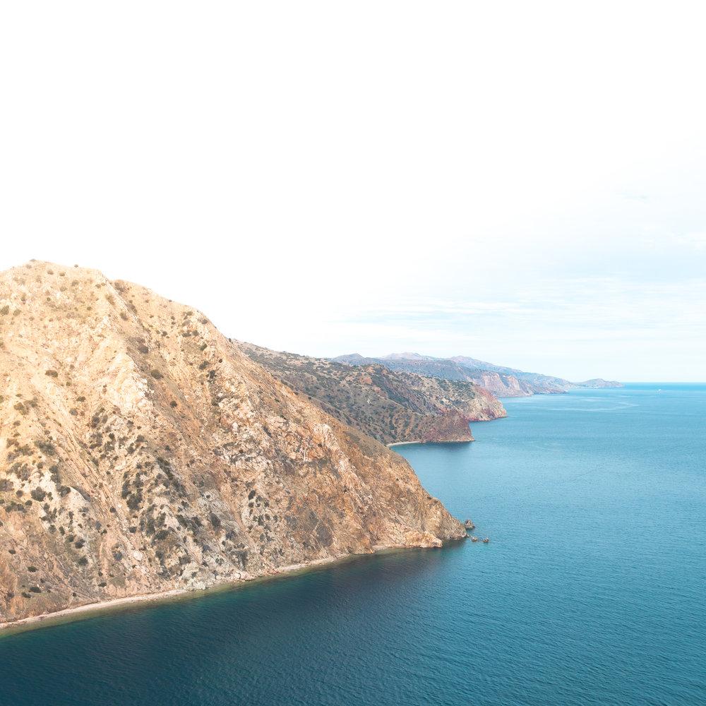 ABE1_IEX_HELI_Catalina-17.jpg