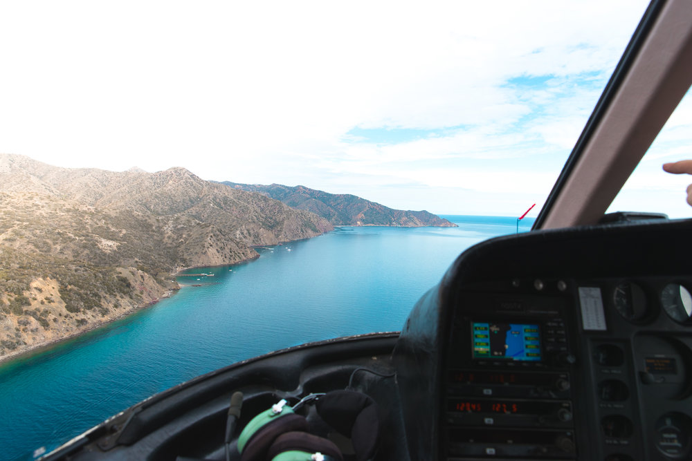 ABE1_IEX_HELI_Catalina-14.jpg