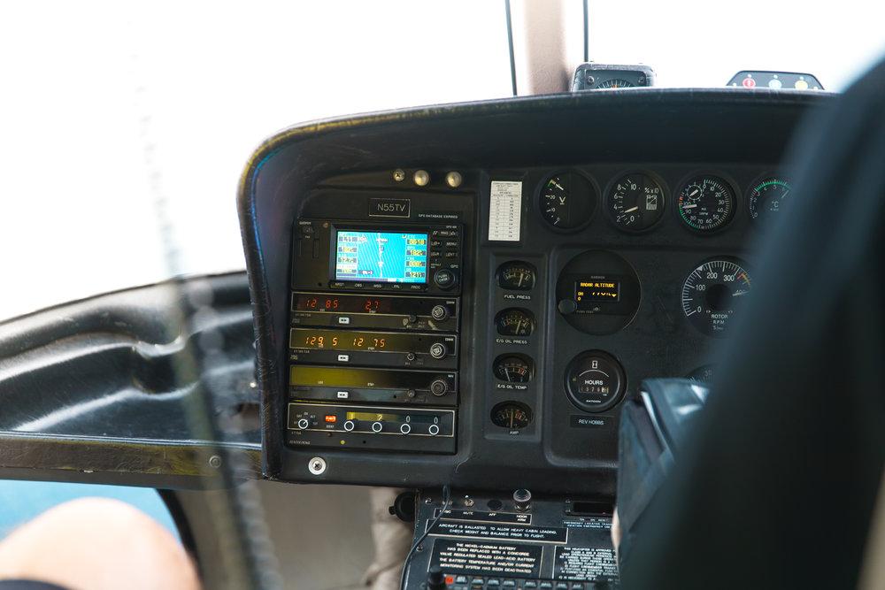 ABE1_IEX_HELI_Catalina-35.jpg