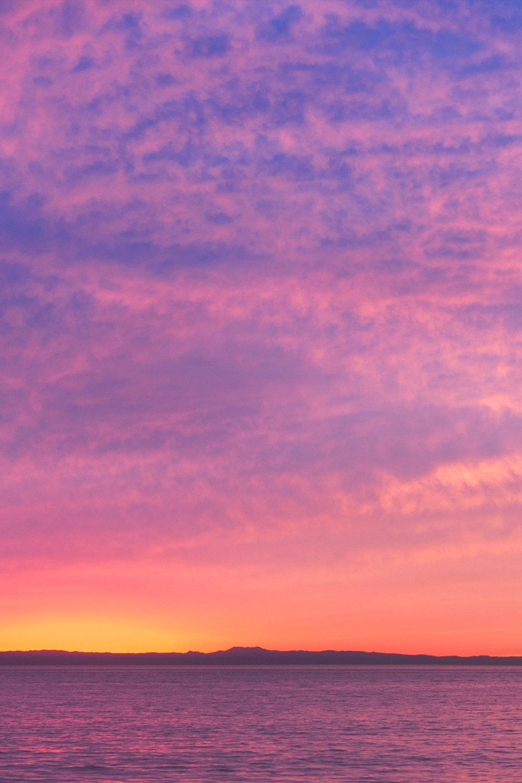 Stay_Driven_Sunset_2.jpg