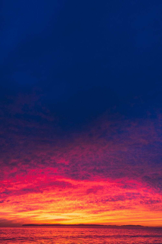 Stay_Driven_Sunset_13.jpg