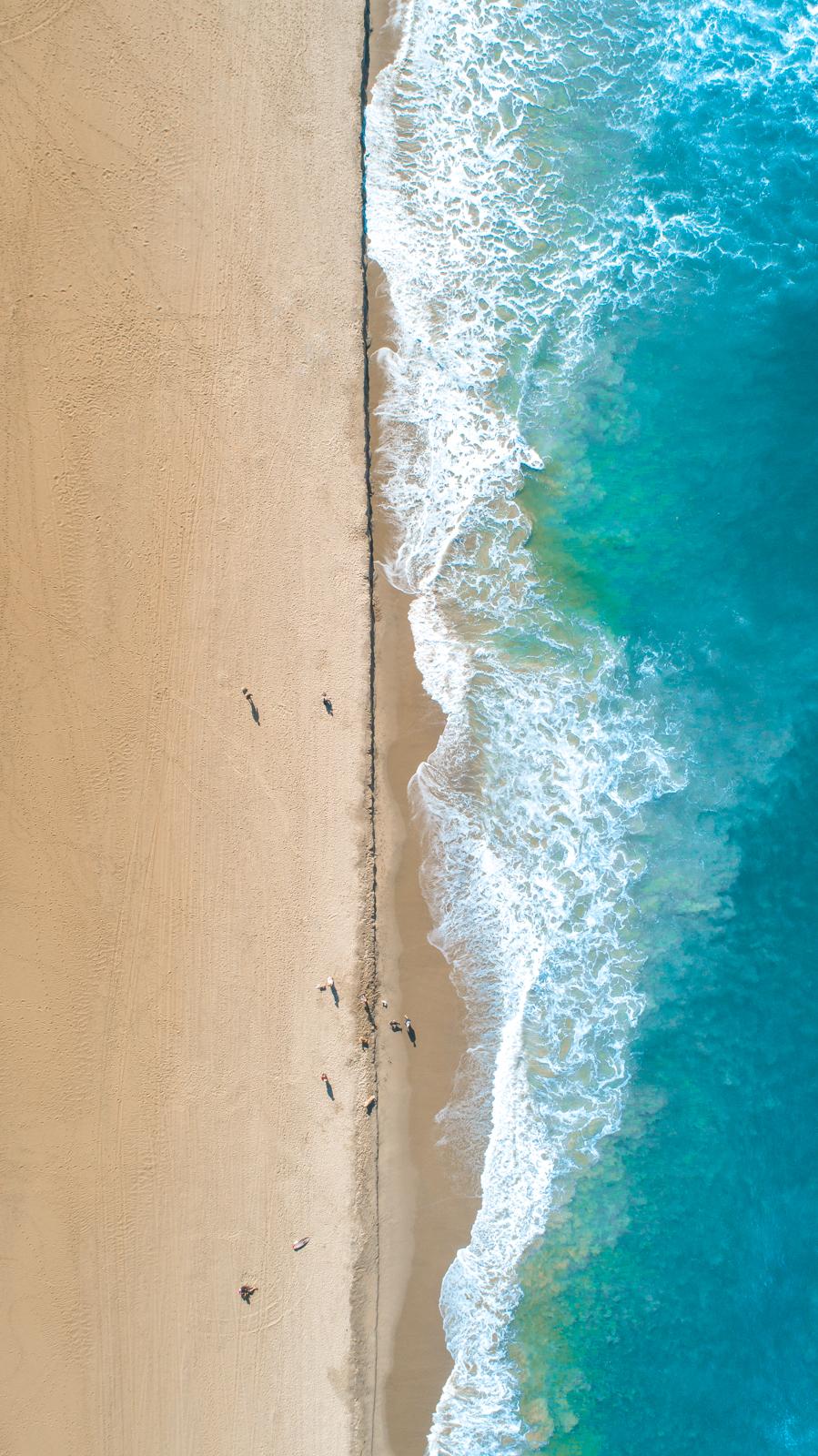 ABE1_Drone_Newport_Beach-2-2.jpg