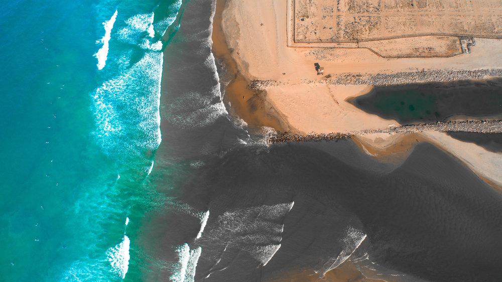 ABE1_Drone_Newport_Beach-10.jpg