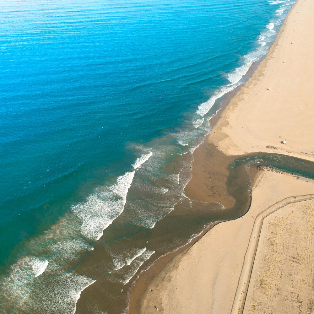 ABE1_Drone_Newport_Beach-12.jpg
