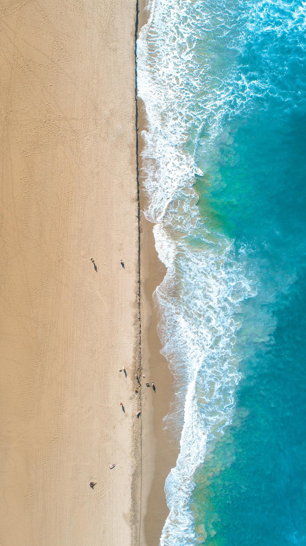 ABE1_Drone_Newport_Beach-7.jpg
