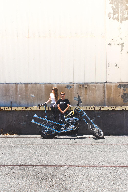 ABE1_Bike_OJ-1.jpg