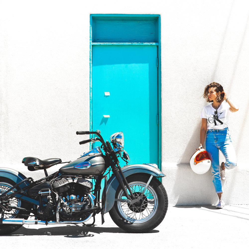 _ABE1_Bike_Adventures_-46.jpg