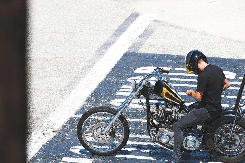 _ABE1_Bike_Adventures_-22.jpg
