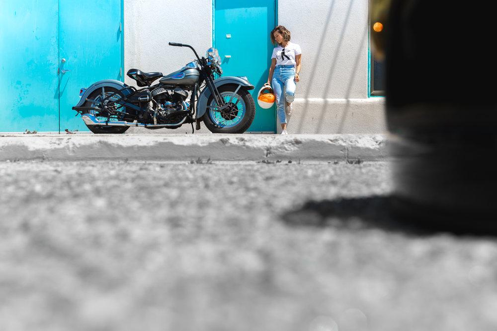 _ABE1_Bike_Adventures_-1-2.jpg