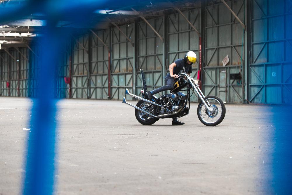 _ABE1_Bike_Adventures_-27.jpg