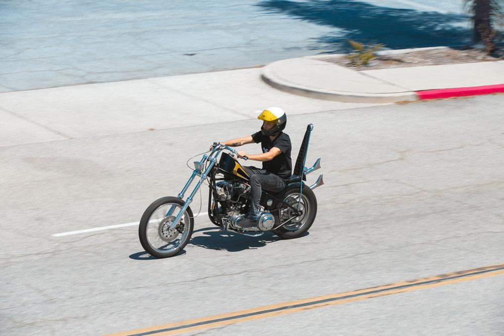 _ABE1_Bike_Adventures_-21.jpg