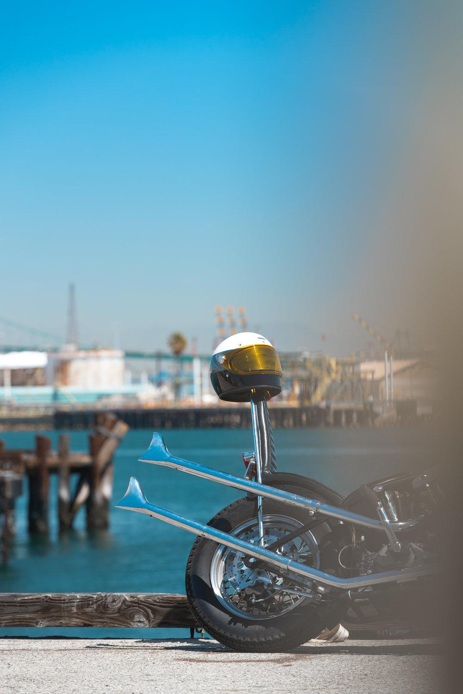 _ABE1_Bike_Adventures_-20.jpg