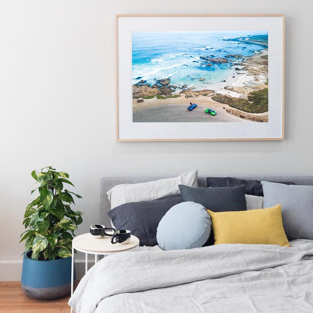 Frame_Horizontal_Bedroom_MCLAREN.jpg