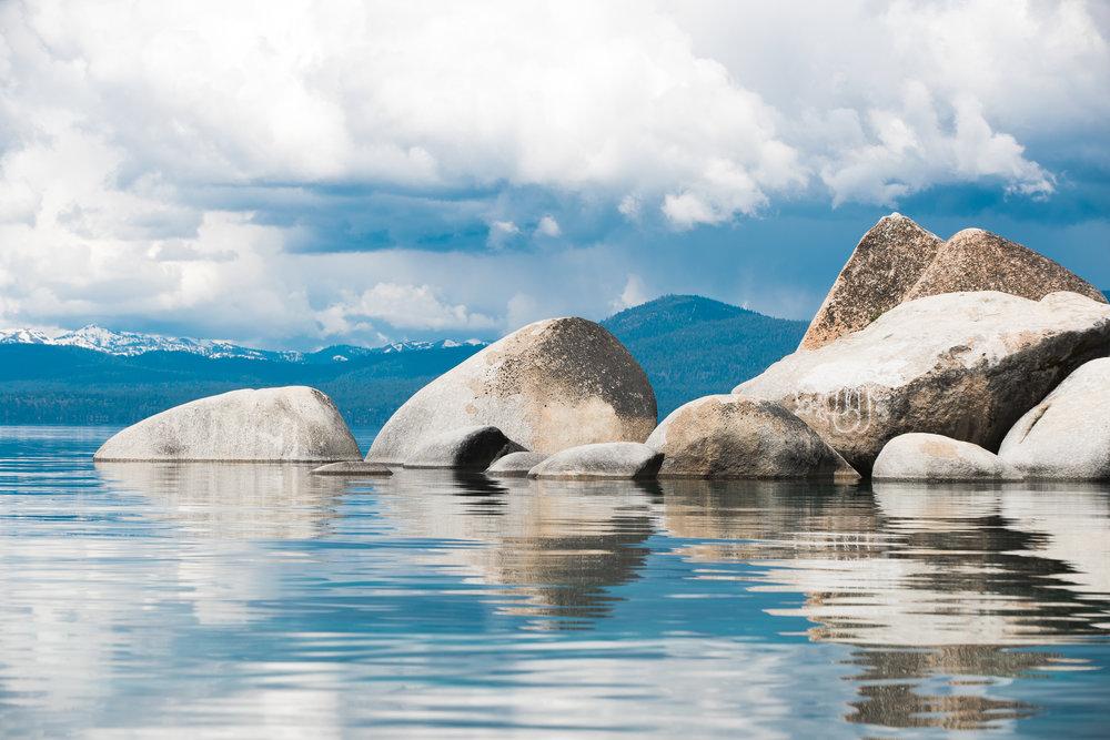 ABE1_Lake_Tahoe_May_2018-76.jpg