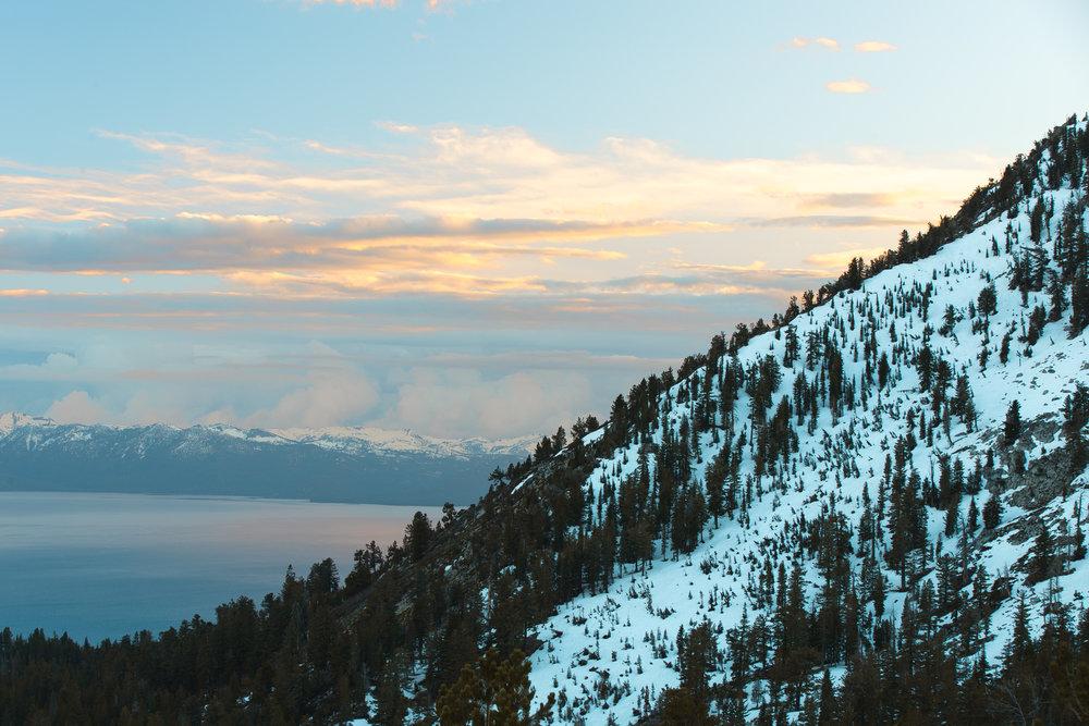 ABE1_Lake_Tahoe_May_2018-57.jpg