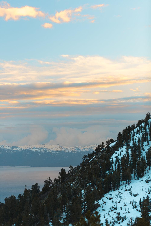 ABE1_Lake_Tahoe_May_2018-55.jpg