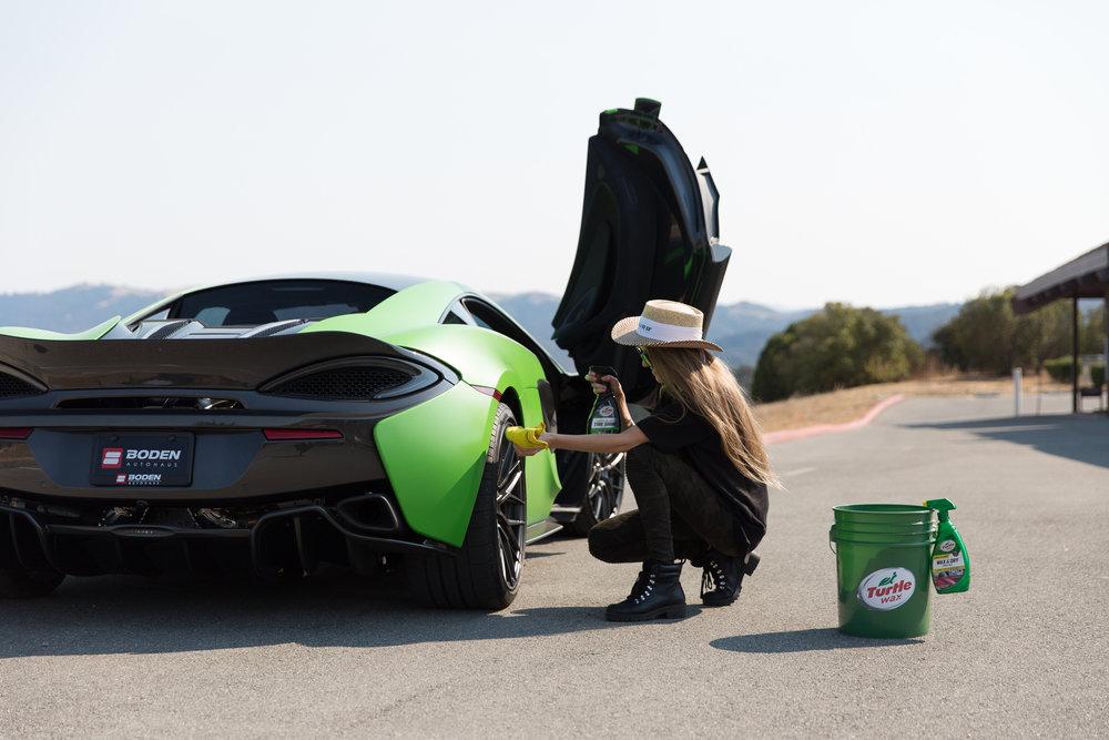Stay_Driven_Monterey_Mclaren_TW-7.jpg