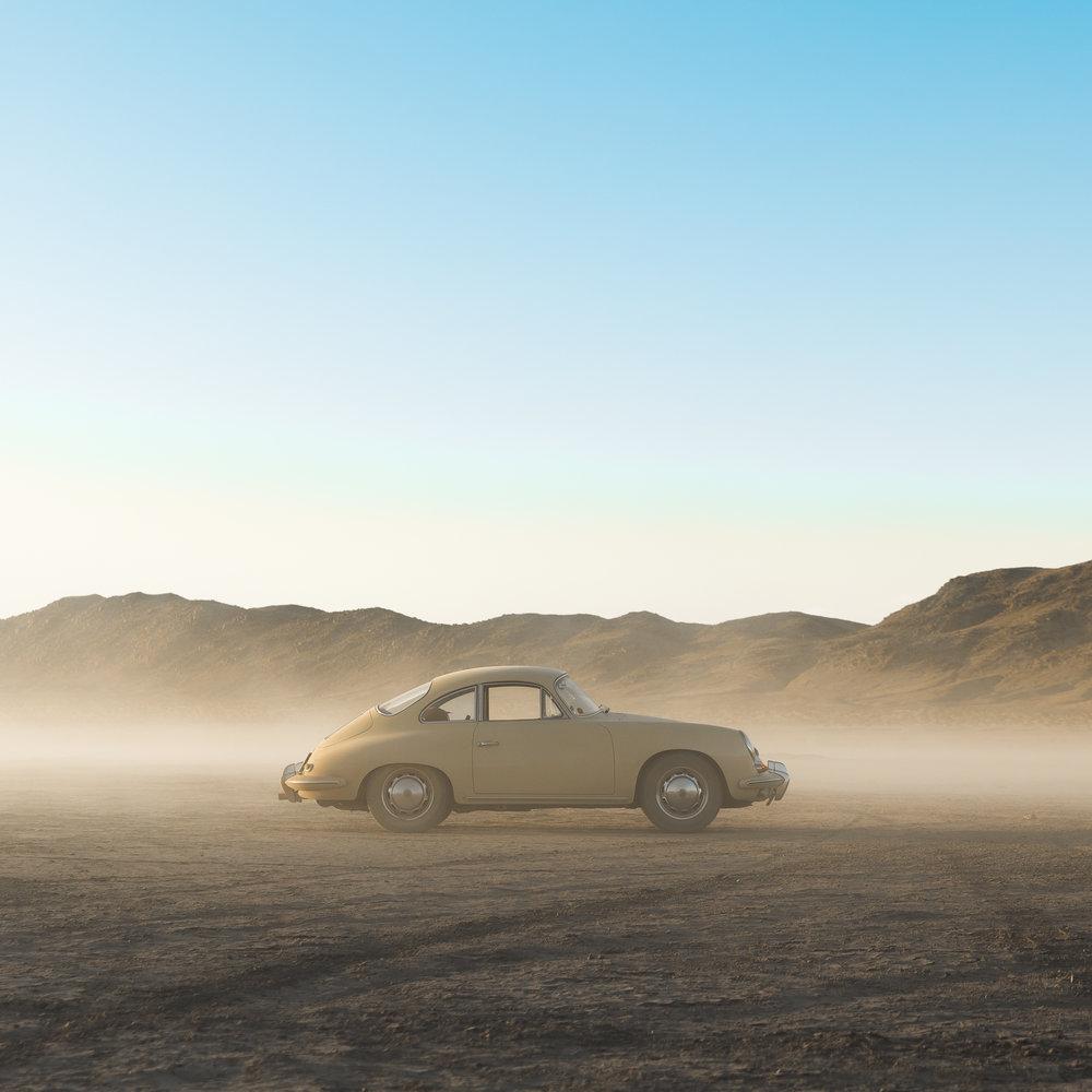 ABE1_Desert_Race_Square-1-2.jpg