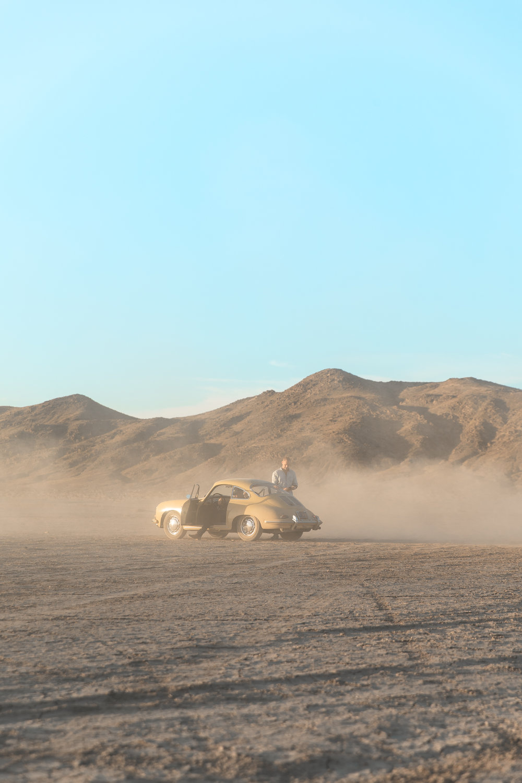 ABE1_DESERT_RACE-1.jpg