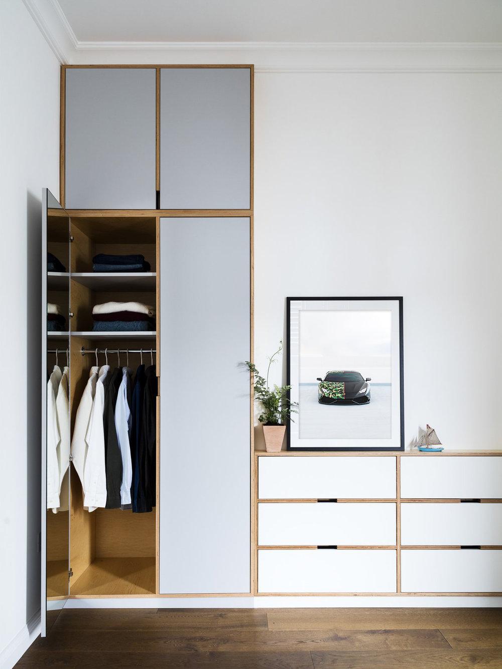 Frame_Vertical_Closet_Bape.jpg