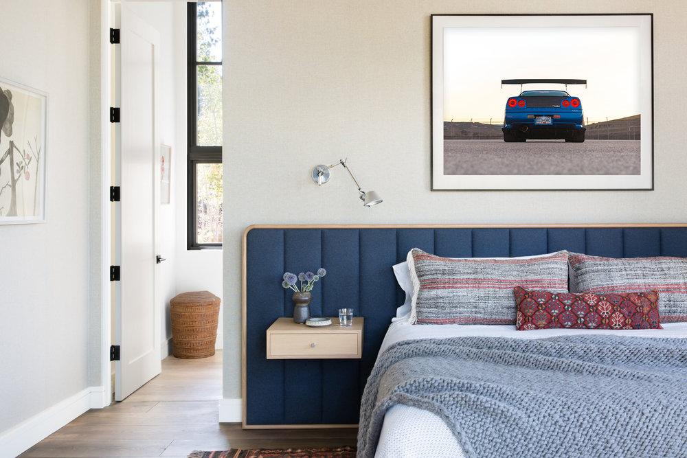 _Frame_Mock_Long_Bedroom_GTR_1_.jpg