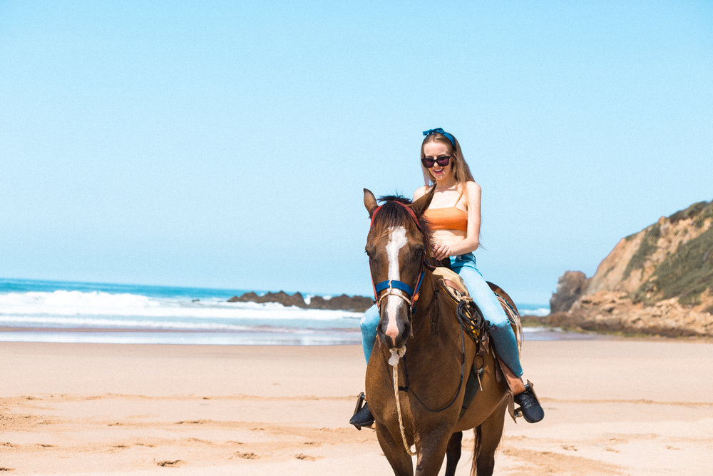 ABE1_Mexico_Horse-51.jpg