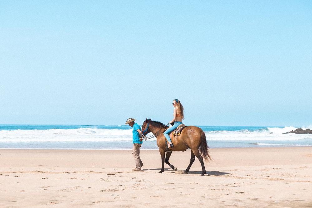 ABE1_Mexico_Horse-49.jpg