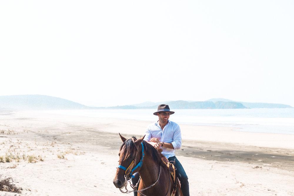 ABE1_Mexico_Horse-40.jpg