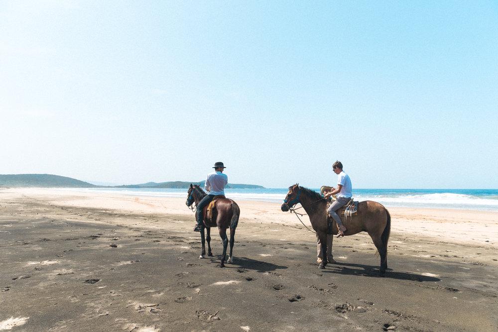 ABE1_Mexico_Horse-19.jpg