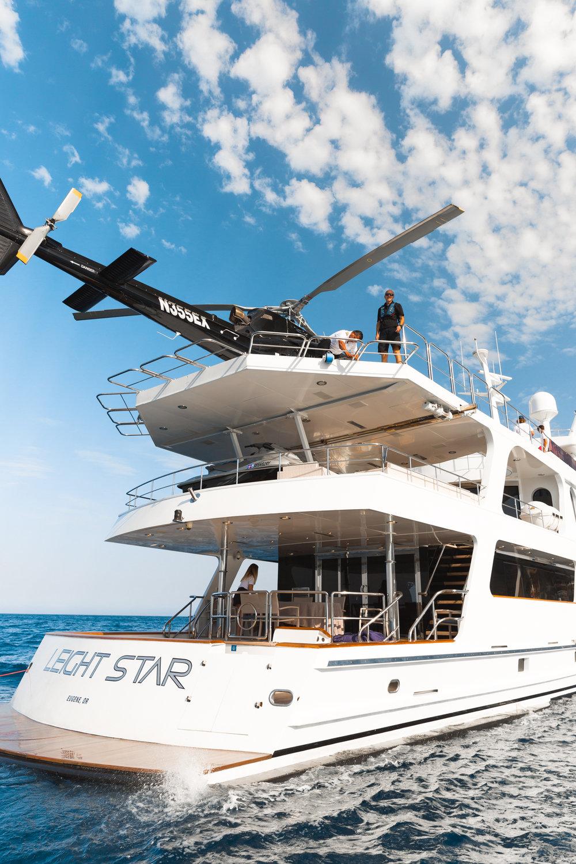 ABE1_MRO_Heli_Yacht_-10.jpg