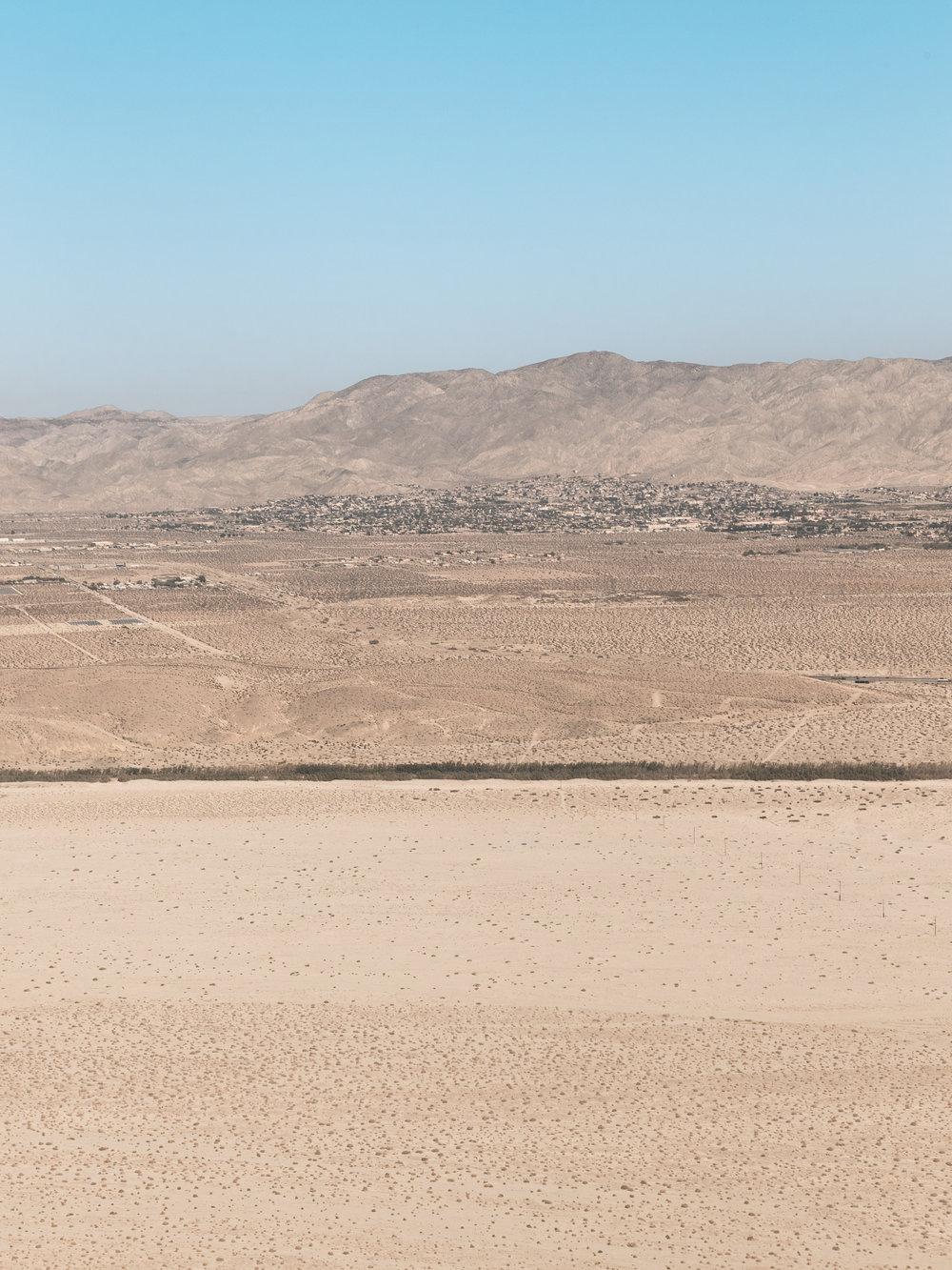 ABE1_IEX_Landscapes_-2crop.jpg
