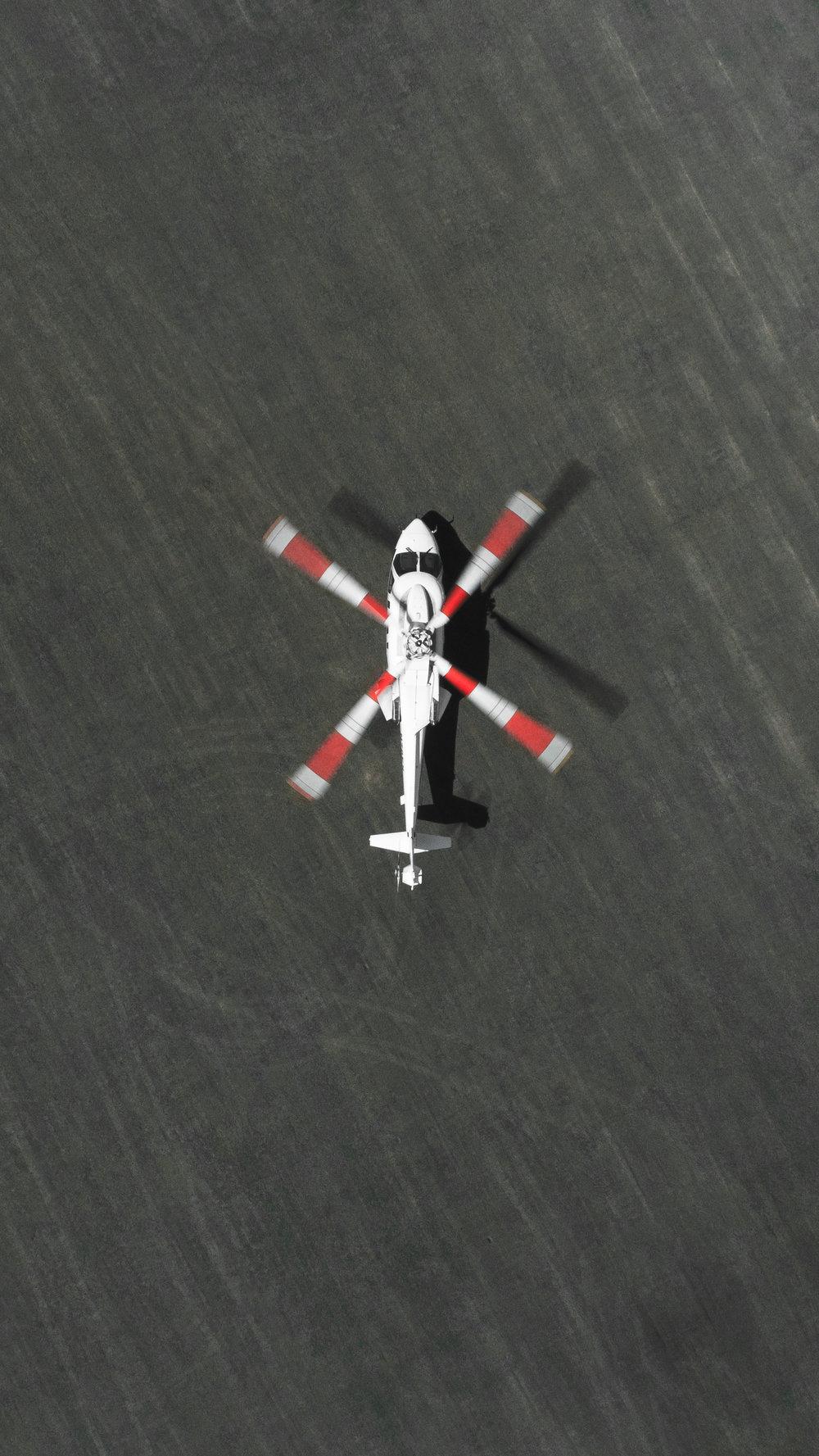 ABE1_IEX_Zenyara_Drone-21.jpg