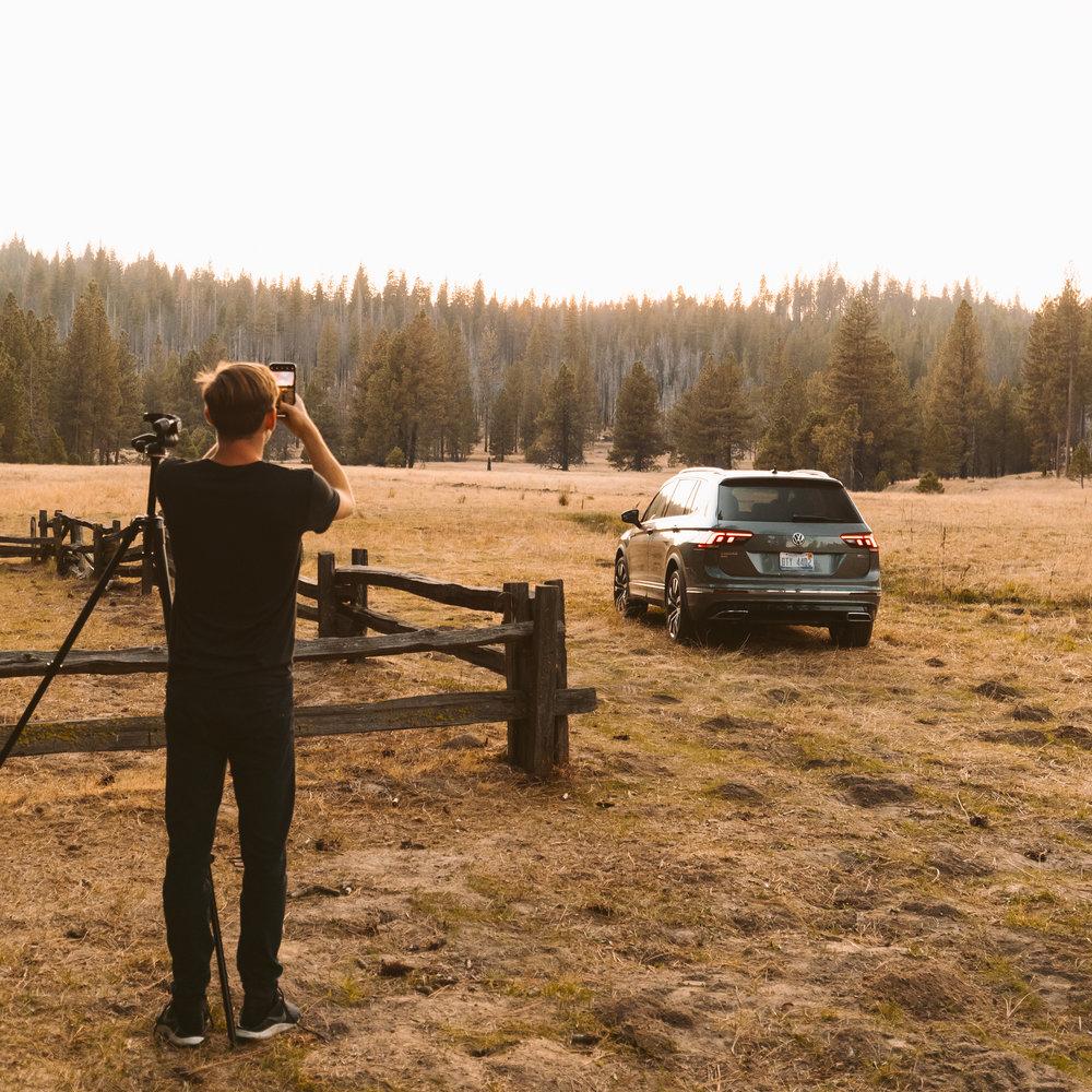 ABE1_VW_Tiguan_Yosemite_Square-1-2.jpg