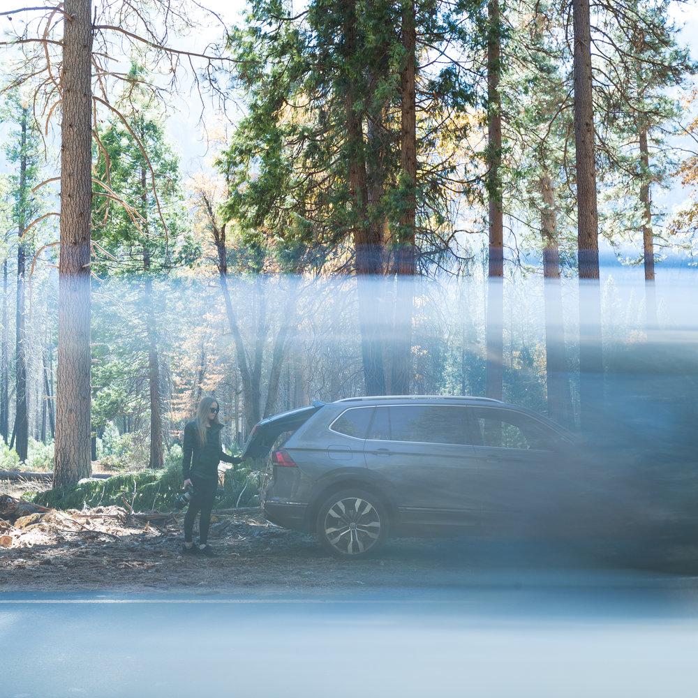 ABE1_VW_Tiguan_Yosemite_Square-6.jpg