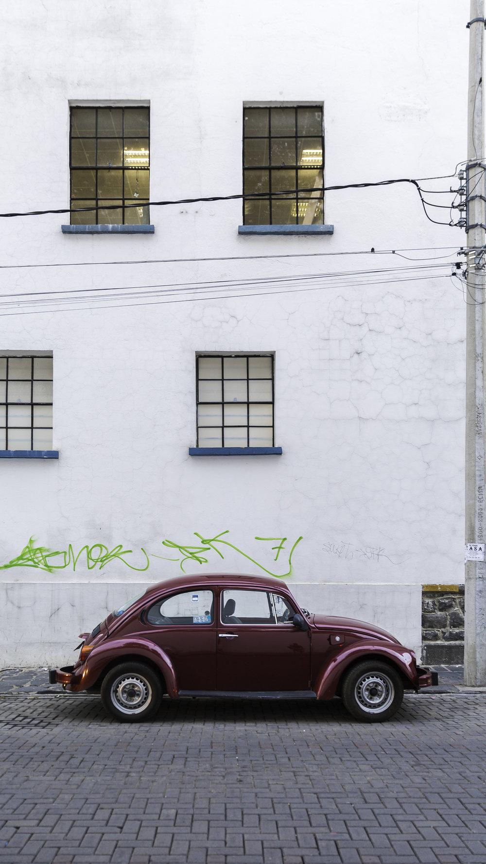 VW_Side-4.jpg