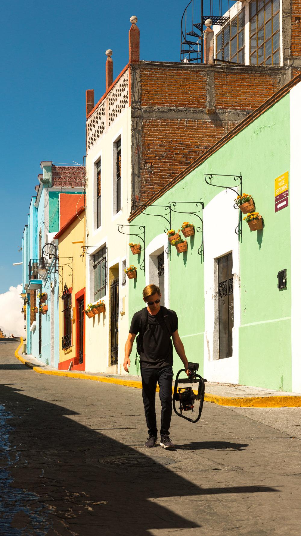 ABE1_VW_MEXICO_BEETLE_IG-Story-Crop_Hi-Res-35.jpg