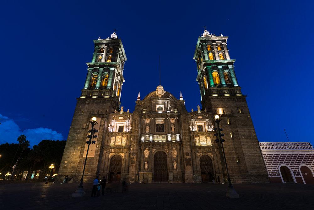 ABE1_Puebla_Mexico-42.jpg