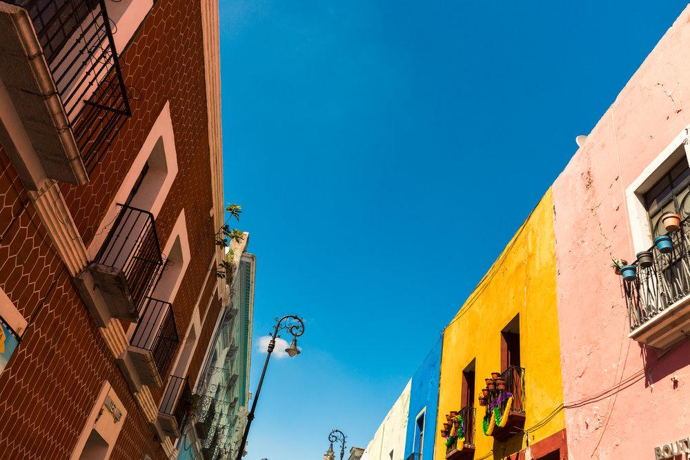ABE1_Puebla_Mexico-50.jpg