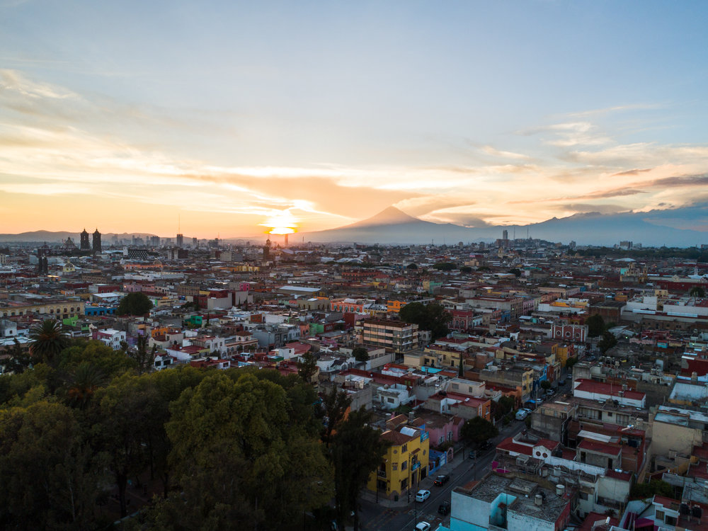 ABE1_Puebla_Mexico-32.jpg
