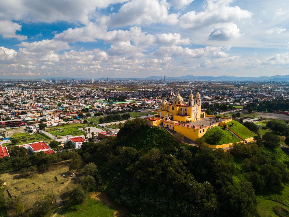 ABE1_Puebla_Mexico-51.jpg
