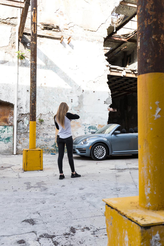 ABE1_VW_MEXICO_BTS_Hi-Res-8.jpg